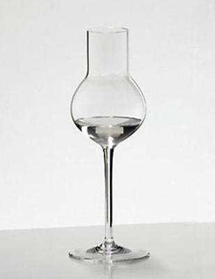 380 ml Riedel Sommeliers Blind Tasting Glas 8400//15 Weinglas Blindverkostung