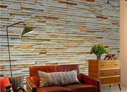 3D Retro Lime Wall 74 Wall Paper Murals Wall Print Wall Wallpaper Mural AU Kyra