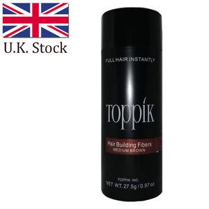 Toppik-Hair-Building-Fibres-27-g-9-Colours