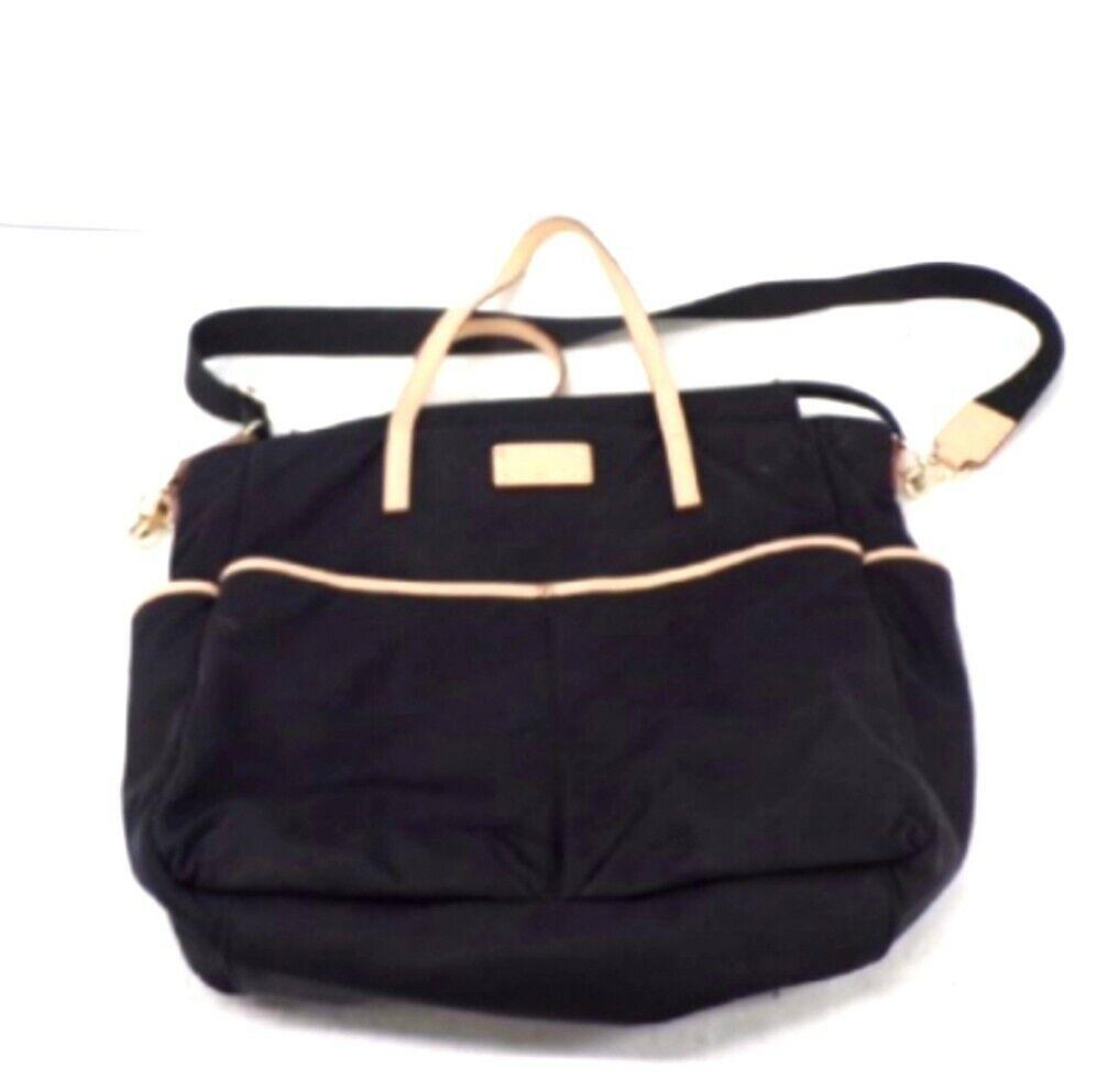 Authentic Kate Spade Laurel Way Diaper Bag