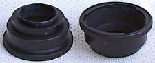 Adapter Pentacon 6 / Kiev 60, 88CM (lens) - Nikon, Kiev, Sigma (camera), BR.NEW!