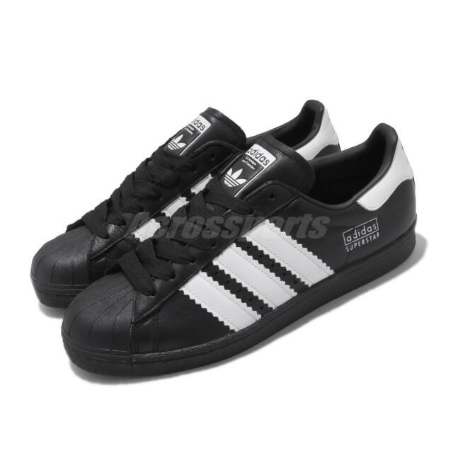 adidas 3 stripes uomo scarpe