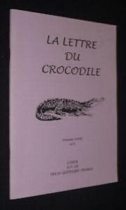 La-Lettera-Del-Coccodrillo-Anno-1998-N-1