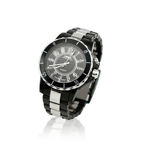 LED Stylish Watch for Mens