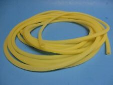 25 Feet 516 Latex Rubber Tubing Surgical Grade New