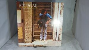 Bob-Dylan-Street-Legal-Vinyl-LP-Album-COLUMBIA-JC-35453-VG-cVG