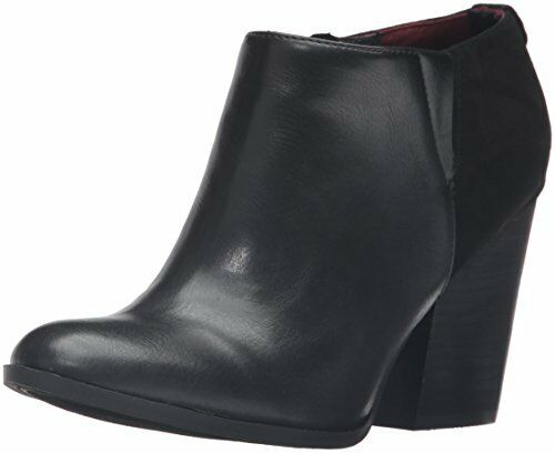 Tommy Hilfiger Damenschuhe Leslee3 Ankle Bootie- Bootie- Bootie- Pick SZ/Farbe. f3e1a2