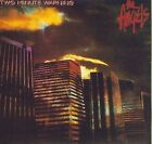 Two Minute Warning 9325583024375 by Angels CD