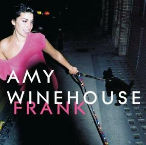 Amy-Winehouse-Frank-nuevo-12-034-Vinilo-Lp