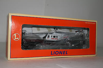 Freight Cars Toys & Hobbies Lot C Cleaning The Oral Cavity. Generous Lionel O Scale #6-16968 Aviation Flatcar W/ General Hospital Helicopter