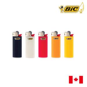 5-BIC-Classic-Mini-Size-Assorted-Colour-Lighter