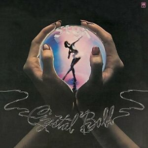 REMASTER-STYX-Crystal-Ball-JAPAN-MINI-LP-SHM-CD