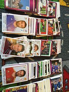 NEW-Panini-EURO-2012-Football-Stickers-Poland-Ukraine-Finish-your-album