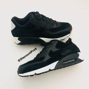 Nike Max 90 Premium