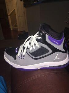 mens jordan flight 23 shoes 512234 005