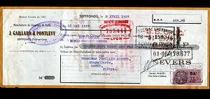 SEPTFONDS-82-USINE-de-CHAPEAUX-DE-PAILLE-034-J-GAILLARD-amp-PONTLEVY-034-en-1937
