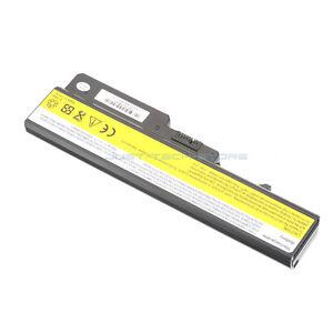 Laptop-Notebook-Battery-for-Lenovo-B470E-G460-G560-G570G-G780-121000935-Black