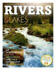 Rivers and Lakes by Kate Bedford (Hardback, 2015)
