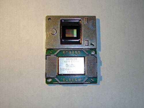 OEM DMD//DLP Chip for Optoma EP728I EP761 PV3225 60 Days WARRANTY Genuine