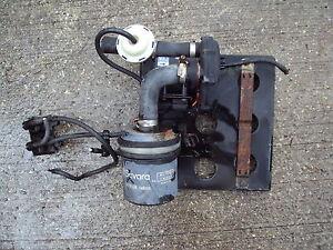 Ferrari-355-pompe-air-electrique-utilise-amp-oem-piece-no-165903-oooooooo-SW2