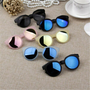 Kids-Sunglasses-Reflective-Mirror-Colorful-Children-Sunglasses-Boy-Girl-Goggles