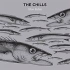 Silver Bullets [Slipcase] * by The Chills (New Zealand) (CD, Oct-2015, Fire Records)