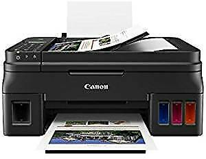 Canon-PIXMA-G4210-Inkjet-Multifunction-Printer-Color-Photo-Print-Desktop