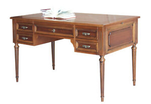 classic office desks. Image Is Loading Writing-desk-in-Louis-XVI-style-for-classic- Classic Office Desks A