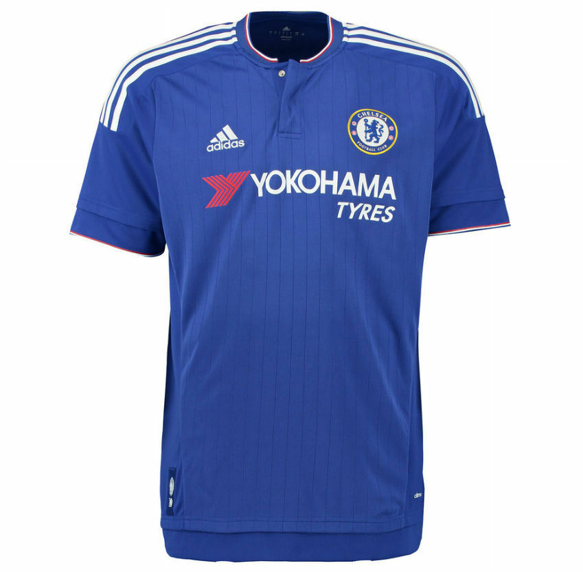 Adidas FC Chelsea London [ Gr. 128 140 152 164   176] Maillot