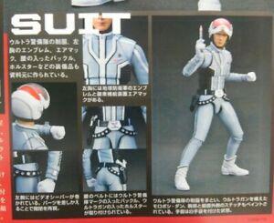 S-H-Figuarts-ULTRA-SEVEN-DAN-MOROBOSHI-BANDAI-Ultraman-used-Accepts-offers