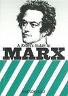 A Rebel's Guide To Marx by Mike Gonzalez (Paperback, 2006)