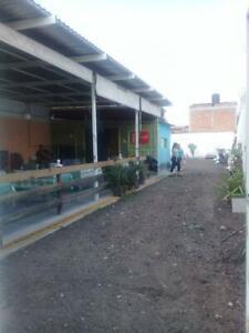 Terreno en Venta en Irapuato, Muy Bien Ubicado