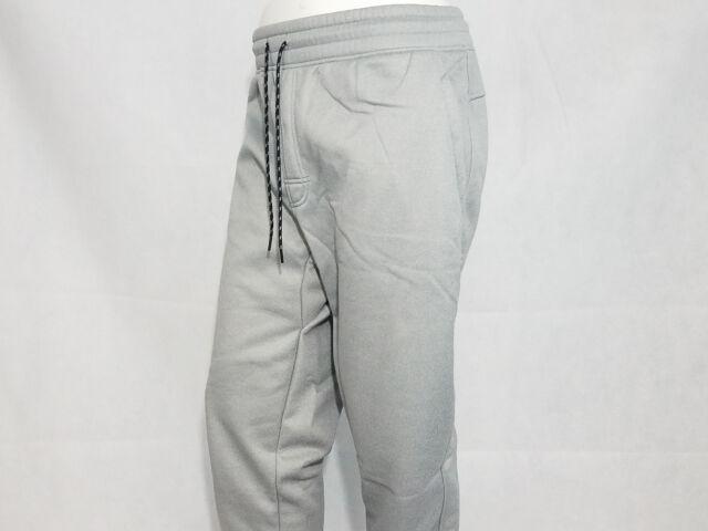 NWT$55 Under Armour Coldgear Armour Fleece Joggers Men's Pants 1320760 L XL 2XL