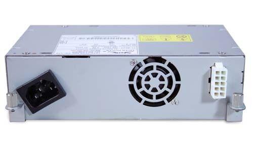 Tiger Power 94 Watts Power Supply for IBM 4840 Models
