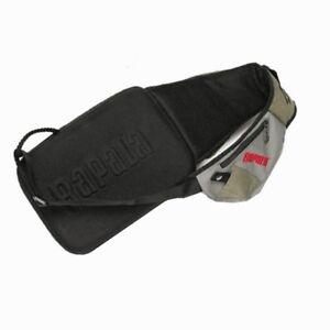 Tracolla-Sling-Bag-2-BT-Pesca-Tackle-Box-31-CM-x-23-CM-x-11-cm
