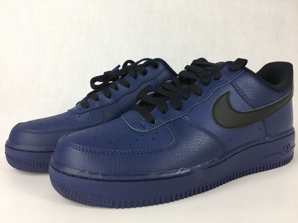 Comfortable and good-looking BRAND NEW AIR FORCE 1