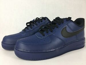 BRAND NEW AIR FORCE 1