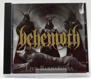 Live-Barbarossa-Behemoth-CD