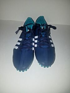 82510d7fc Adidas Mens Size 13 AdiZero Finesse Mid Distance Track Spikes Shoes ...
