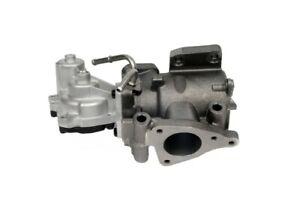 EGR-Cooler-Bypass-Valve-ACDelco-GM-Original-Equipment-214-2306