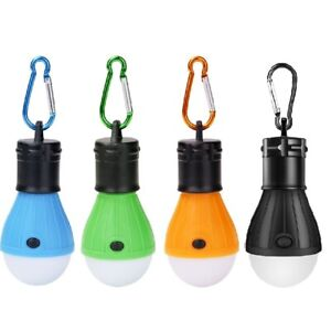 Portable-Mini-Camping-Tent-Light-Bulb-LED-Outdoor-Hanging-Fishing-Lantern-Lamp