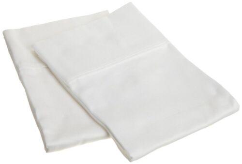 1000 TC EgyptianCotton UK SuperKing White Solid Sheet Set//Duvet Set//Fitted sheet