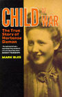 A Child at War: Hortense Daman by Mark Bles (Paperback, 1990)