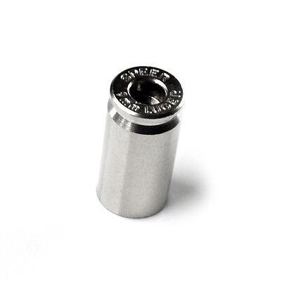 Powerful Neodymium Skull Fridge Magnet