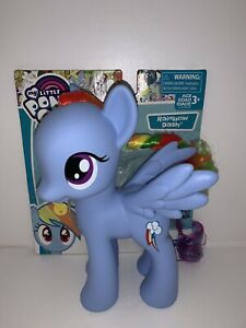 "Hasbro My Little Pony ""Rainbow Dash"" 8 Inch"
