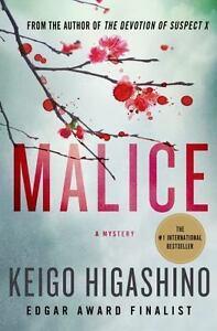 Malice-A-Mystery-by-Higashino-Keigo
