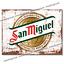 thumbnail 72 - Metal Signs Man Cave Retro Pub Bar Vintage Wall Plaque Beer Garage Shed Tin Cafe