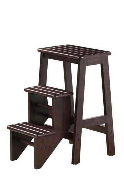 Collections Of Ebay Metal Step Stool Onthecornerstone