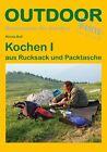 Kochen I von Nicola Boll (2013, Taschenbuch)