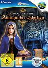 Royal Detective: Königin der Schatten (PC, 2014, DVD-Box)